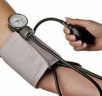 Xua đi nỗi lo bệnh cao huyết áp